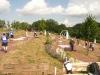 dm2010_tag1_042