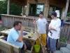 dm2010_tag1__010