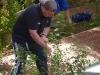 dm2010_tag1__021