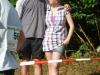 dm2010_tag1__088