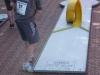 k800_p1020607