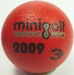 3D_minigolfnettetal_2009