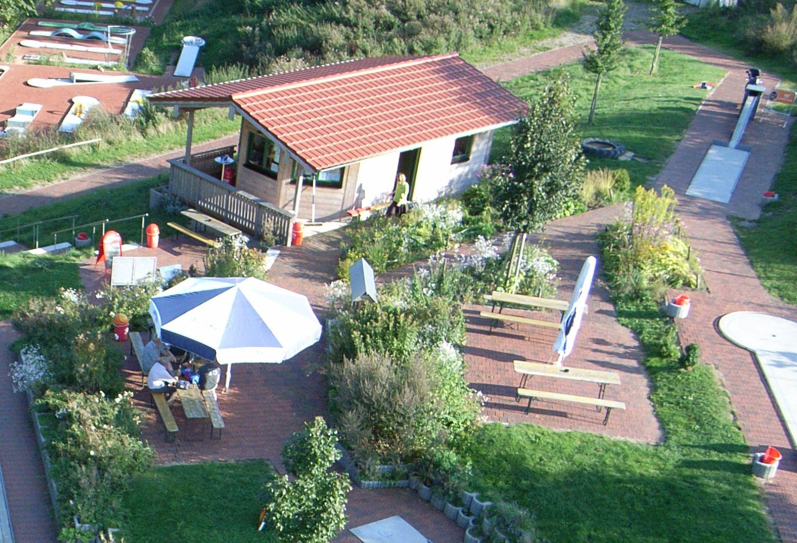 Luftbild_Terrassen