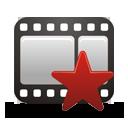 Video-Pistenplan
