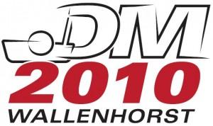 logo_dm,2010