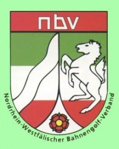 logo_nbv