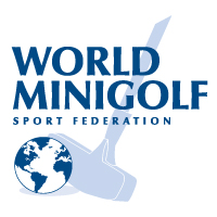 WMF - World Minigolf Federation