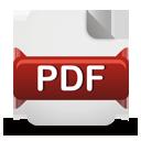 Pistenplan Beton PDF