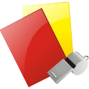 red_yellow_card