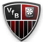 vfb_logo
