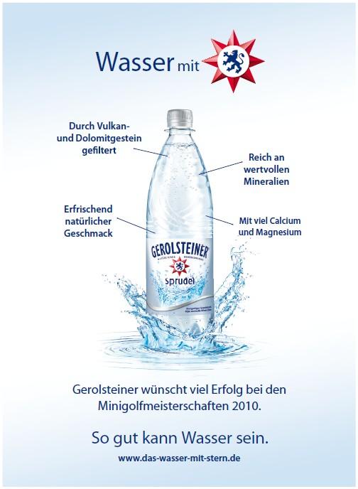 Sponsoren | VfB Osnabrück – Minigolf in Osnabrück und Wallenhorst