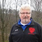 Jens-Bob Zschäpe