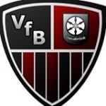 VfB Wappen