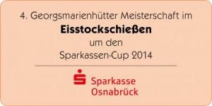 logo_eisstockschiessen_