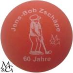 Sonderball Jens-Bob