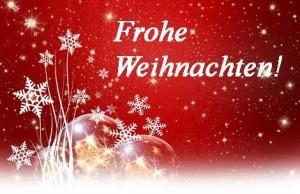 frohe-weihnachten-066