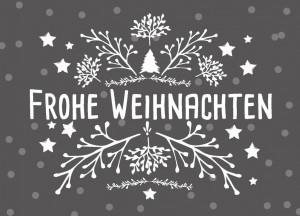waldgraefin-postkarte-frohe-weihnachten