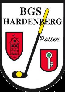 Hardenberg-Pötter