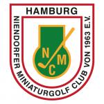 Niendorfer MC