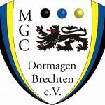 Vereinswappen_Dormagen-Brechten_